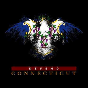 Defend Connecticut