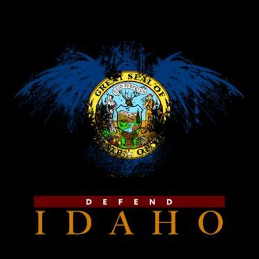 Defend Idaho