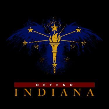 Defend Indiana