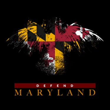 Defend Maryland