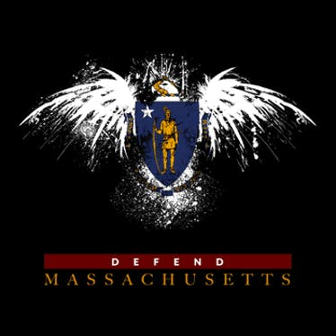 Defend Massachusetts