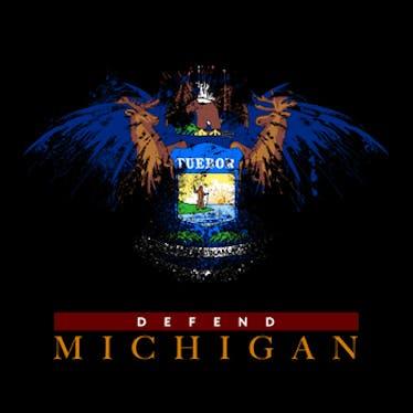 Defend Michigan