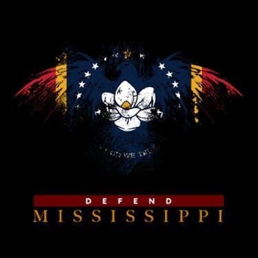 Defend Mississippi