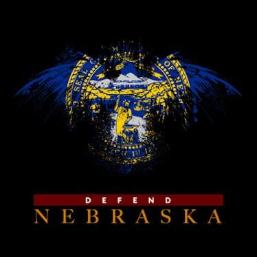 Defend Nebraska