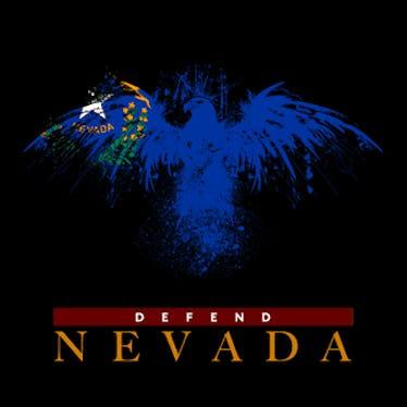Defend Nevada