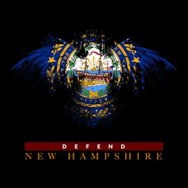 Defend New Hampshire