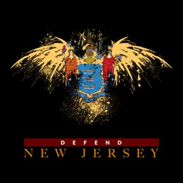 Defend New Jersey