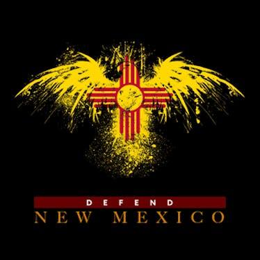 Defend New Mexico