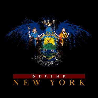 Defend New York