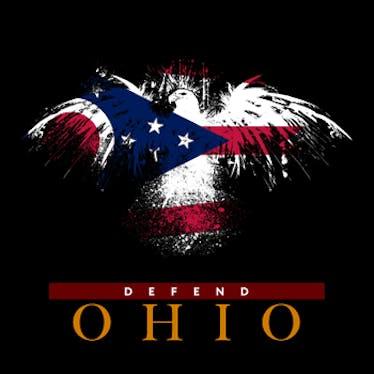 Defend Ohio
