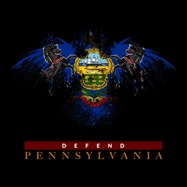 Defend Pennsylvania