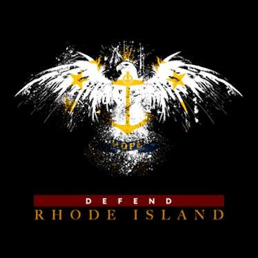 Defend Rhode Island