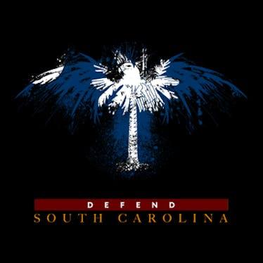 Defend South Carolina