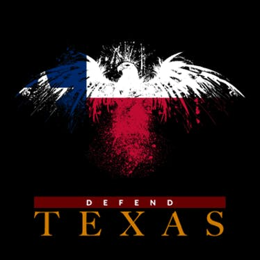 Defend Texas