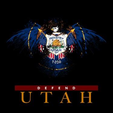 Defend Utah