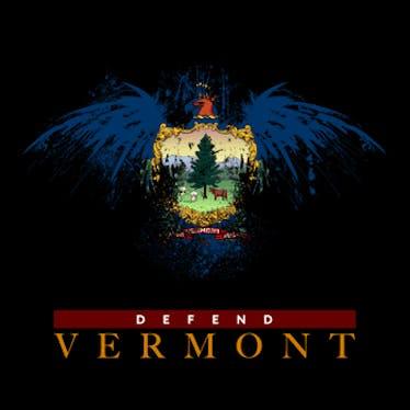 Defend Vermont