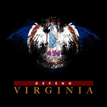 Defend Virginia