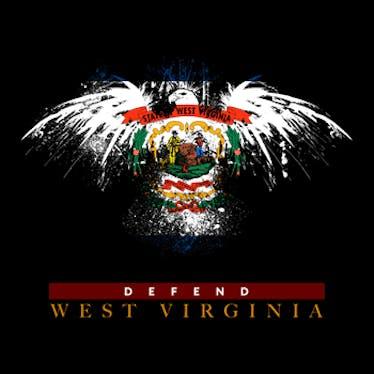 Defend West Virginia