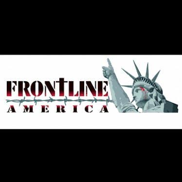 Frontline America