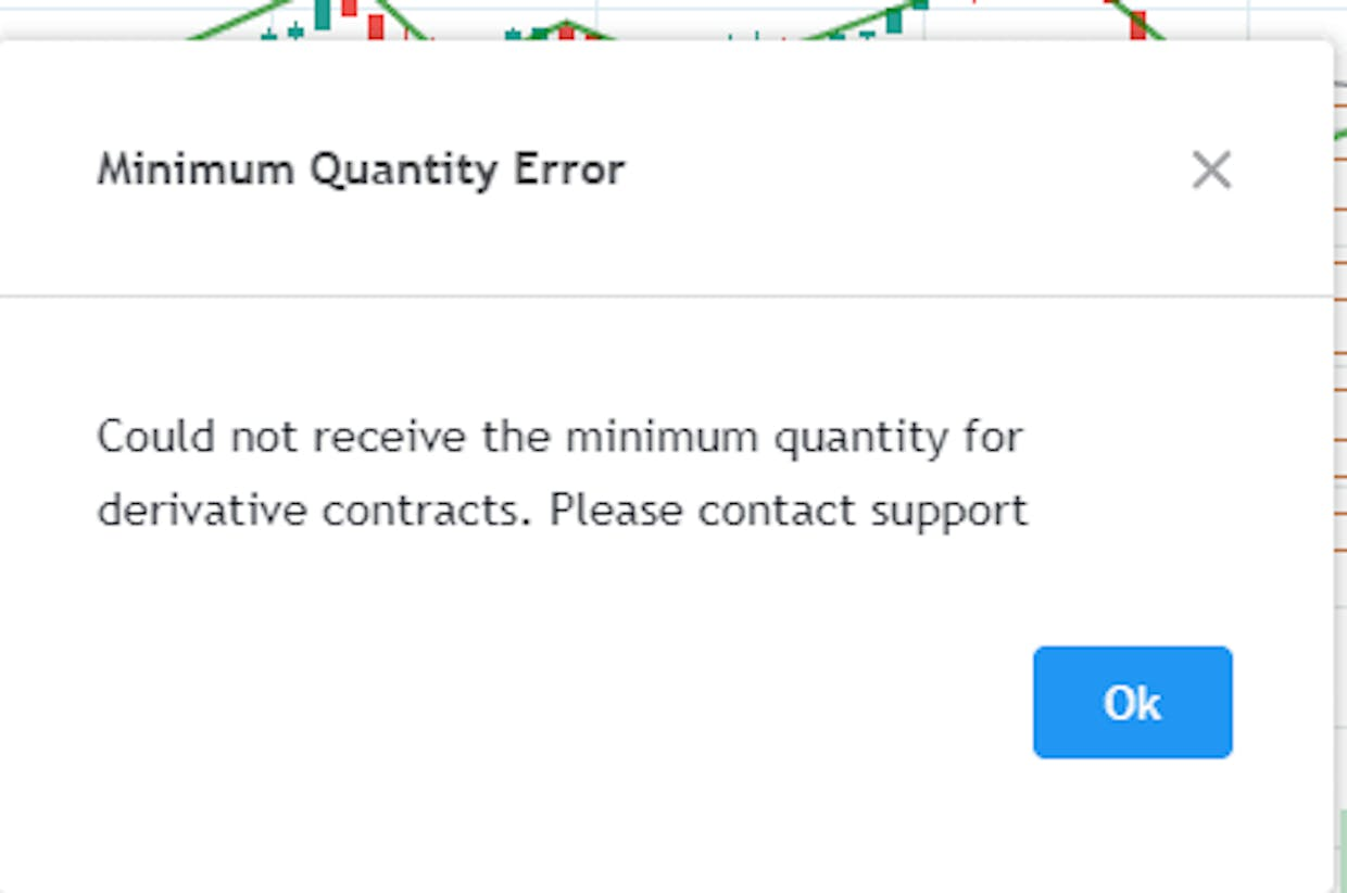 Is there any issue with Fyers Platform? Funds are not showing, Unable to place order.
