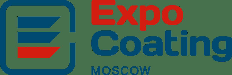 «ExpoCoating Moscow 2021» Москва, МВЦ «Крокус Экспо» 26-28 октября 2021 года