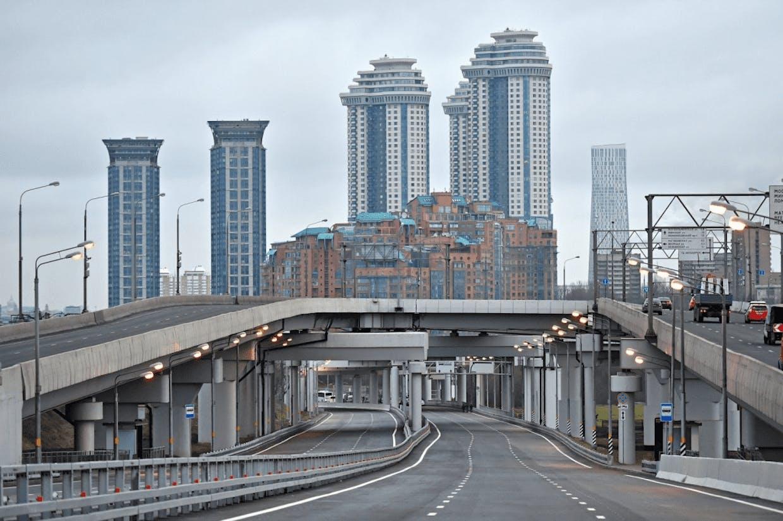 АЛИСТЕРУС 3105 для защиты бетона применяться для окраски бетонных и железобетонных поверхностей объектов транспортного строительства
