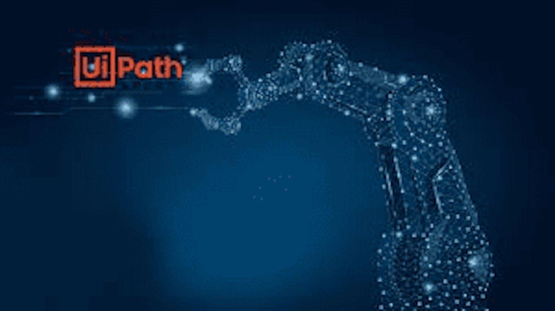Ui-Path training in Chennai