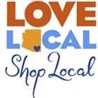 Love Local Shop Local