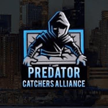 Predator Catchers Alliance