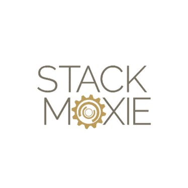 Stack Moxie Users