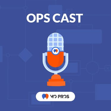 OpsCast