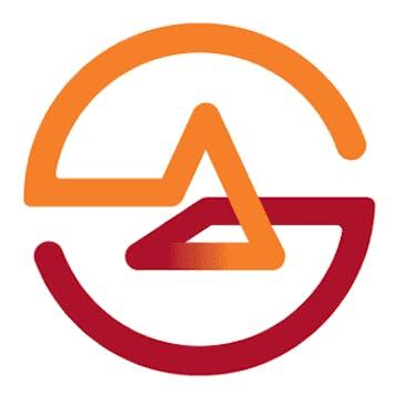 Triangle DEI Alliance
