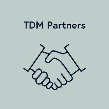 TDM Partners