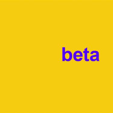 Beta group 5.3.15