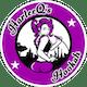 HarleeQ's Hookah