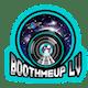 BoothMeUp LV