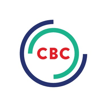 CBC IPA Network