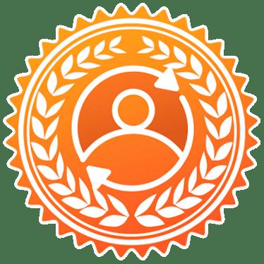 Motivators Certified
