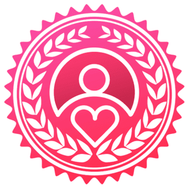 Emotional Intelligence Certified