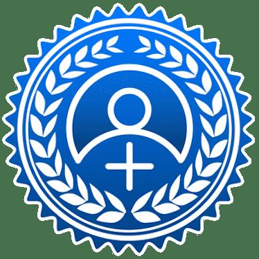 HireSense Certified