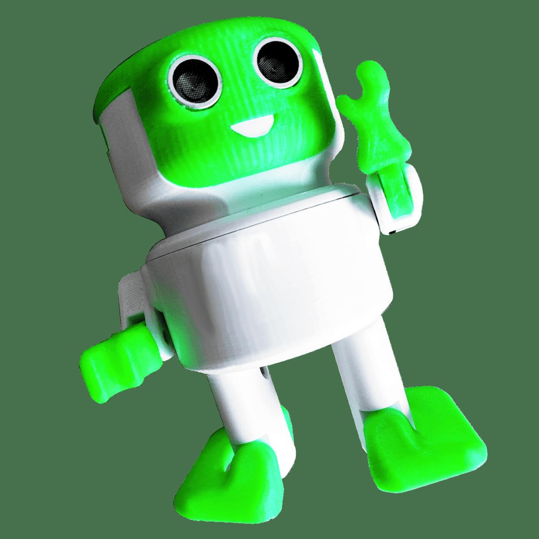 Lee robot