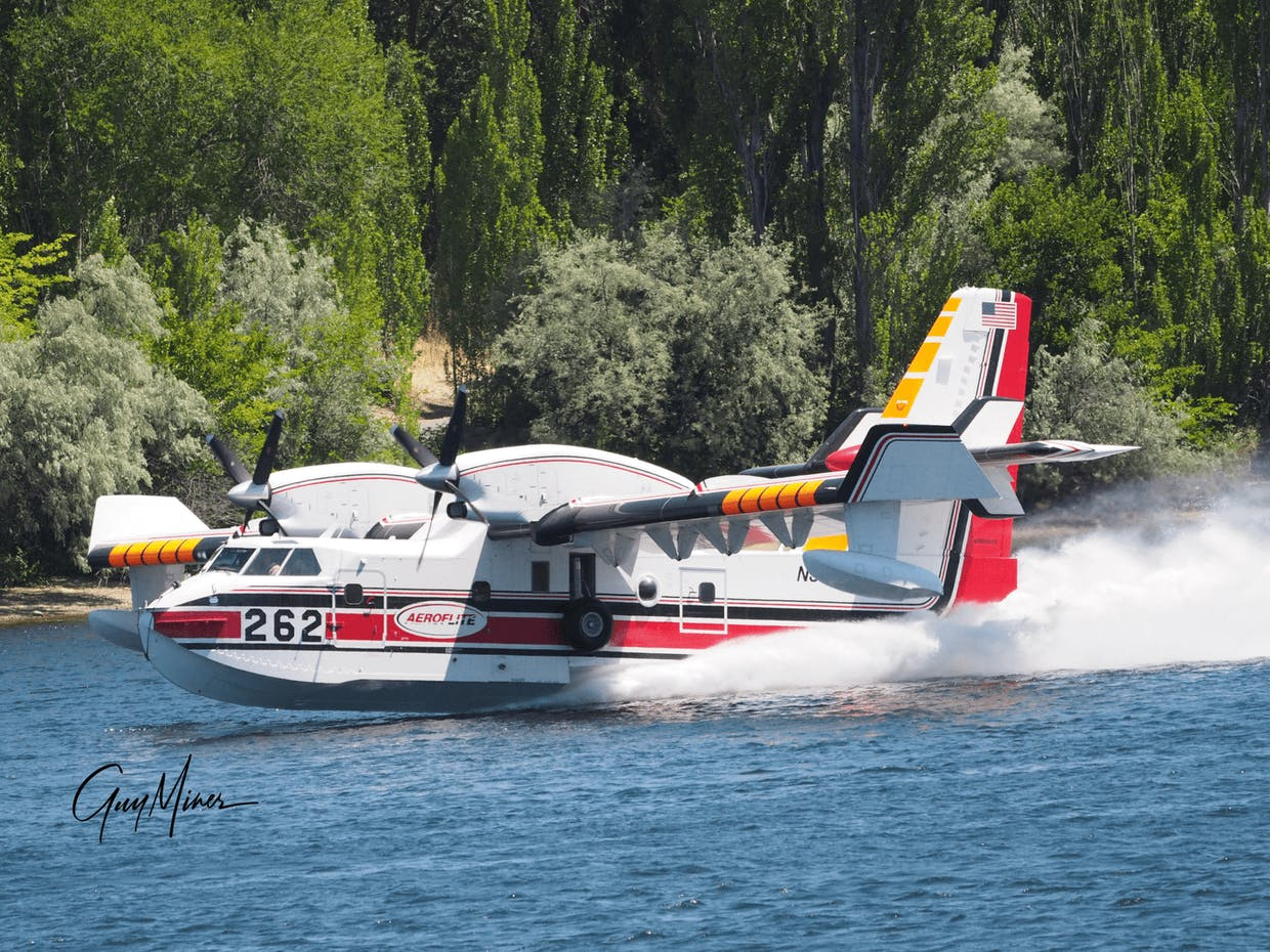 Photographed this afternoon 7-15-2021 near the Orondo Street boat launch, Wenatchee.