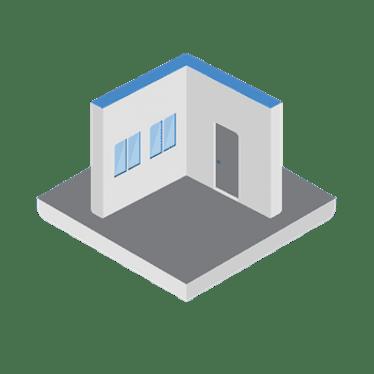 Naviate Architecture - for Revit