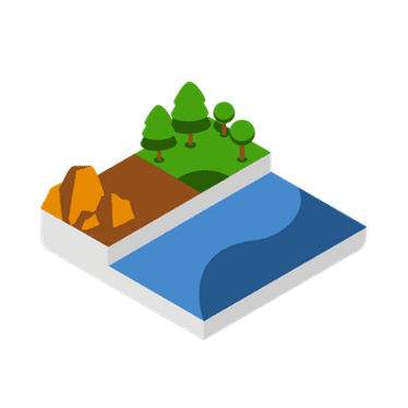 Naviate Site & Landscaping - for Revit