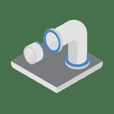 Naviate HVAC & Plumbing - for Revit
