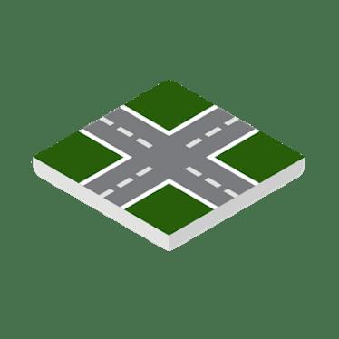 Naviate Road - for Civil 3D
