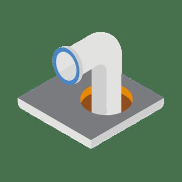 Naviate Pipe - for Civil 3D