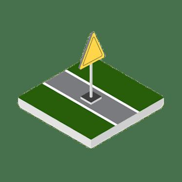 Naviate Traffic - for Civil 3D