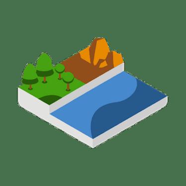 Naviate Landscape - for Civil 3D