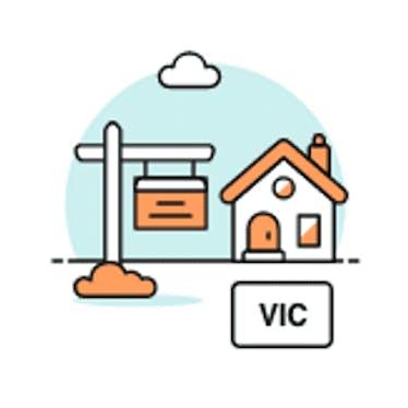 Conveyancers VIC